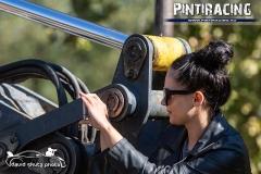 Pintiracing_53_Mecsek_Rallye_2019_116