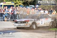 Pintiracing_53_Mecsek_Rallye_2019_117