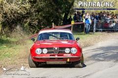 Pintiracing_53_Mecsek_Rallye_2019_118