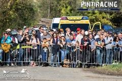 Pintiracing_53_Mecsek_Rallye_2019_119