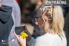 Pintiracing_53_Mecsek_Rallye_2019_120