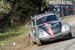Pintiracing_53_Mecsek_Rallye_2019_123