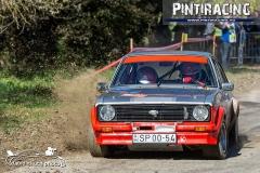 Pintiracing_53_Mecsek_Rallye_2019_124