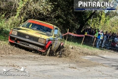 Pintiracing_53_Mecsek_Rallye_2019_125