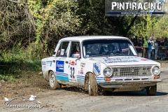 Pintiracing_53_Mecsek_Rallye_2019_126