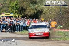 Pintiracing_53_Mecsek_Rallye_2019_127