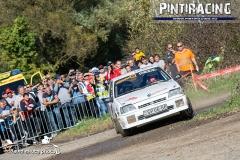 Pintiracing_53_Mecsek_Rallye_2019_128