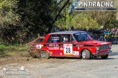Pintiracing_53_Mecsek_Rallye_2019_129