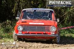 Pintiracing_53_Mecsek_Rallye_2019_130