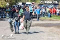 Pintiracing_53_Mecsek_Rallye_2019_131