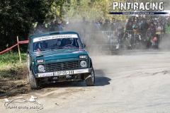 Pintiracing_53_Mecsek_Rallye_2019_132