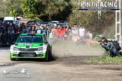 Pintiracing_53_Mecsek_Rallye_2019_134
