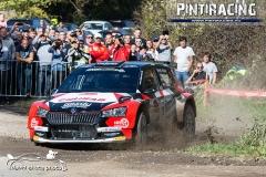 Pintiracing_53_Mecsek_Rallye_2019_135