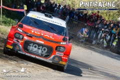 Pintiracing_53_Mecsek_Rallye_2019_136