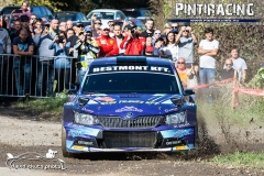 Pintiracing_53_Mecsek_Rallye_2019_137