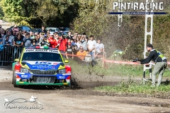 Pintiracing_53_Mecsek_Rallye_2019_139
