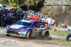 Pintiracing_53_Mecsek_Rallye_2019_141