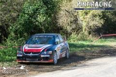 Pintiracing_53_Mecsek_Rallye_2019_142