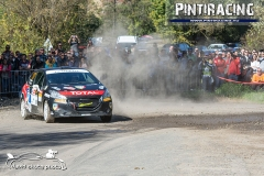 Pintiracing_53_Mecsek_Rallye_2019_145