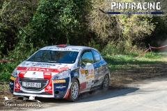 Pintiracing_53_Mecsek_Rallye_2019_146