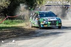 Pintiracing_53_Mecsek_Rallye_2019_148