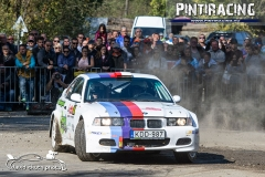 Pintiracing_53_Mecsek_Rallye_2019_150