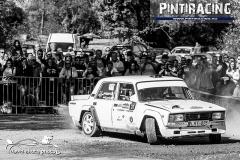 Pintiracing_53_Mecsek_Rallye_2019_151