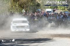 Pintiracing_53_Mecsek_Rallye_2019_152