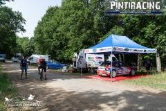 Pintiracing_54_Mecsek_Rallye_teszt_20210624_001