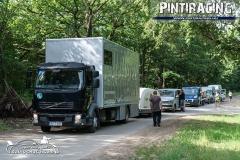 Pintiracing_54_Mecsek_Rallye_teszt_20210624_002