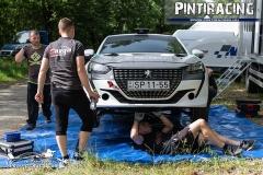 Pintiracing_54_Mecsek_Rallye_teszt_20210624_004