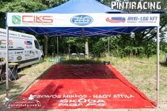 Pintiracing_54_Mecsek_Rallye_teszt_20210624_005