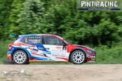 Pintiracing_54_Mecsek_Rallye_teszt_20210624_009
