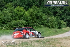 Pintiracing_54_Mecsek_Rallye_teszt_20210624_010
