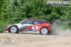 Pintiracing_54_Mecsek_Rallye_teszt_20210624_012