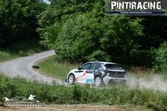 Pintiracing_54_Mecsek_Rallye_teszt_20210624_014