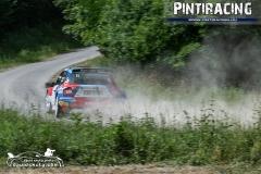 Pintiracing_54_Mecsek_Rallye_teszt_20210624_016