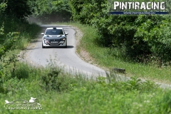Pintiracing_54_Mecsek_Rallye_teszt_20210624_017