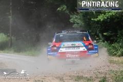 Pintiracing_54_Mecsek_Rallye_teszt_20210624_019