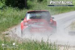 Pintiracing_54_Mecsek_Rallye_teszt_20210624_021