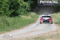 Pintiracing_54_Mecsek_Rallye_teszt_20210624_023