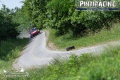 Pintiracing_54_Mecsek_Rallye_teszt_20210624_025