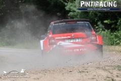 Pintiracing_54_Mecsek_Rallye_teszt_20210624_026