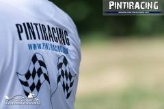 Pintiracing_54_Mecsek_Rallye_teszt_20210624_030