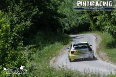 Pintiracing_54_Mecsek_Rallye_teszt_20210624_033