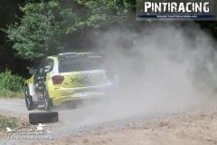 Pintiracing_54_Mecsek_Rallye_teszt_20210624_035