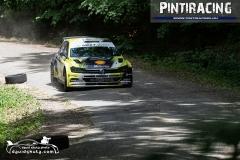 Pintiracing_54_Mecsek_Rallye_teszt_20210624_037