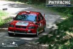 Pintiracing_54_Mecsek_Rallye_teszt_20210624_038