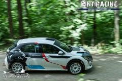 Pintiracing_54_Mecsek_Rallye_teszt_20210624_039