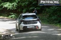 Pintiracing_54_Mecsek_Rallye_teszt_20210624_040